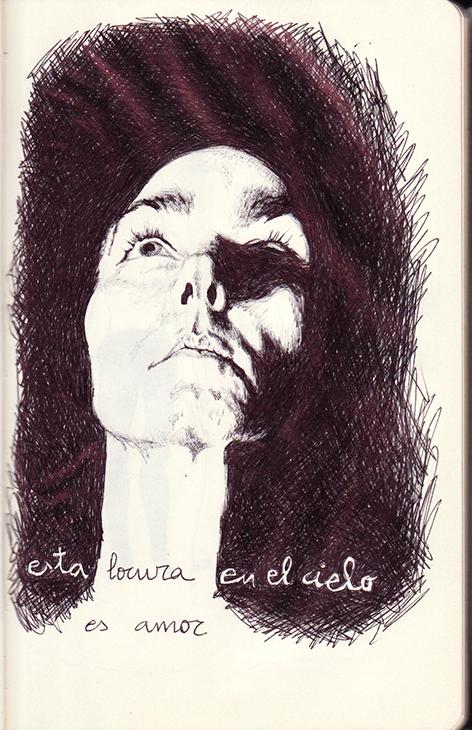 http://begoarostegui.com/files/gimgs/88_amor02.jpg