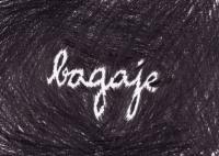 73_bagaje04.jpg